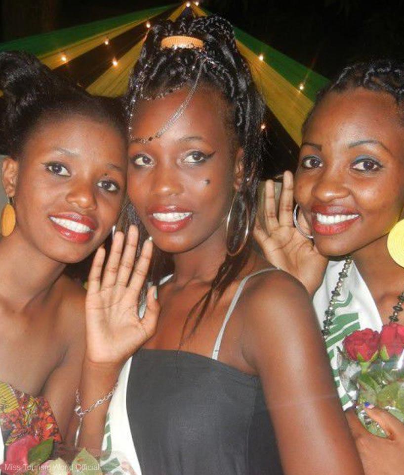 2013-tanzania-main