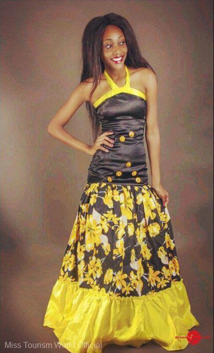 2013-zambia-gown