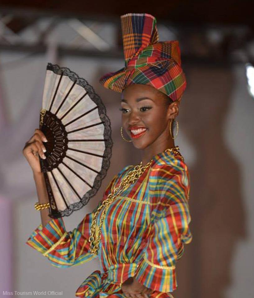2014-Guadeloupe-main