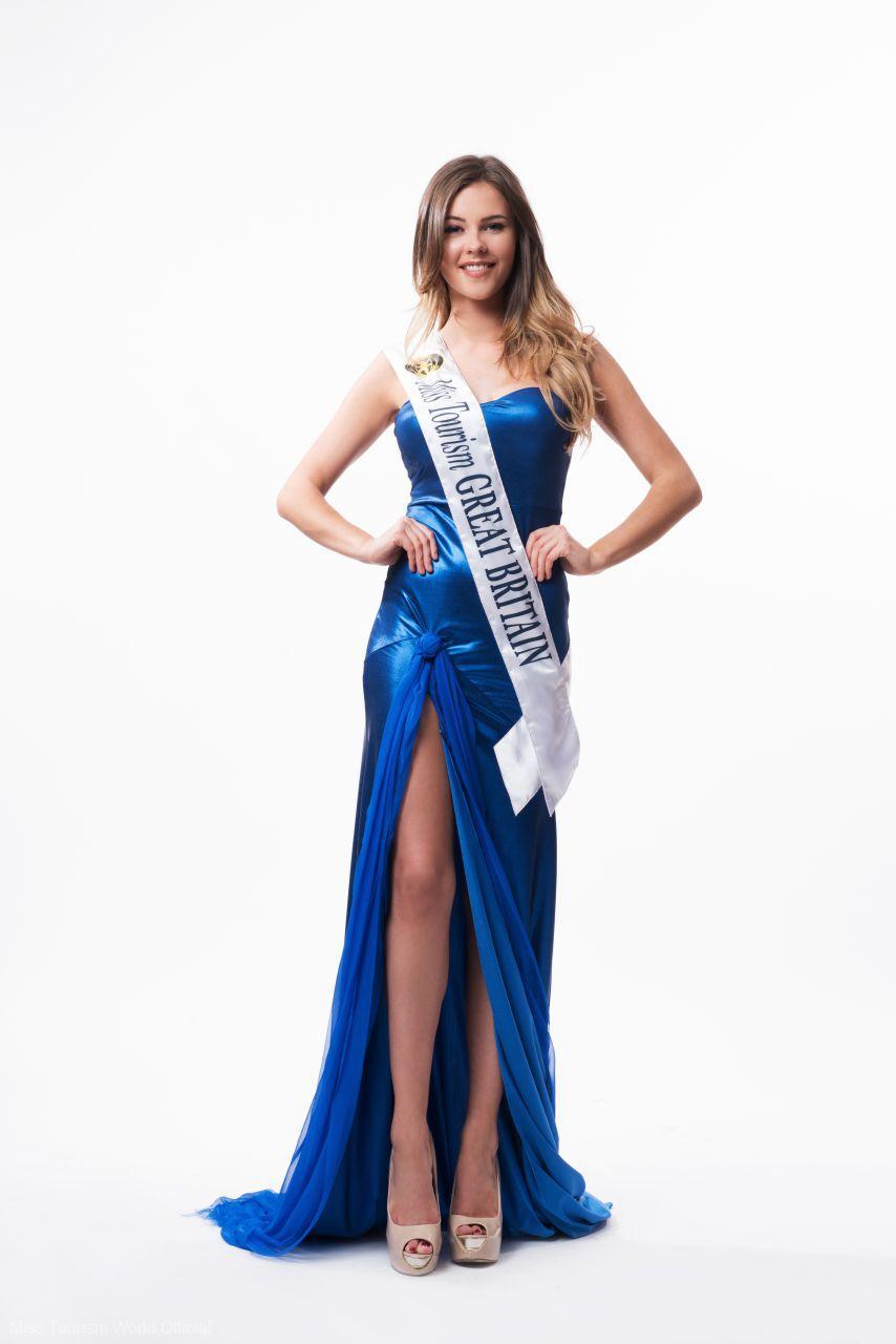 2015-Great-Britain-Evening-Gown-sash