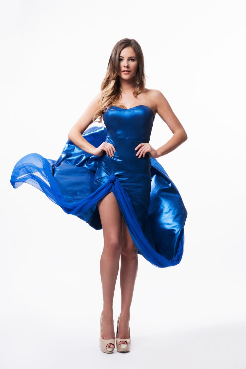 2015-Great-Britain-Evening-Gown