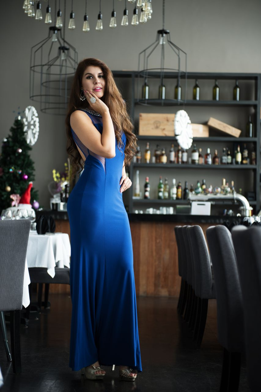 2015-Mexico-Evening-Gown