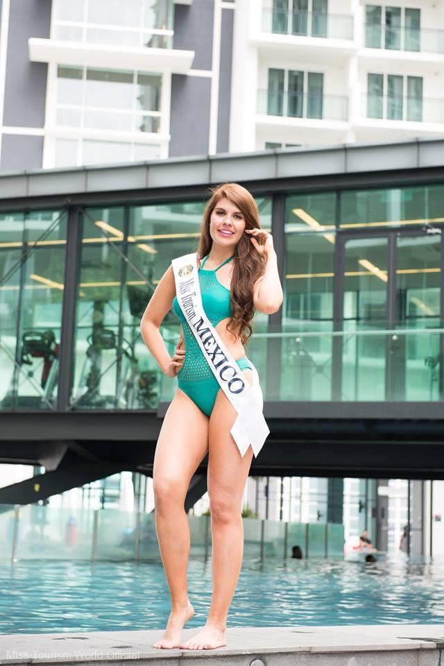 2015-Mexico-Swimsuit