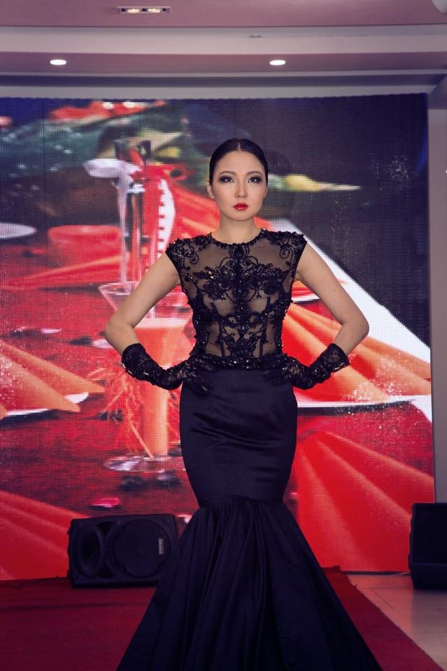 2015-Mongolia-Evening-Gown