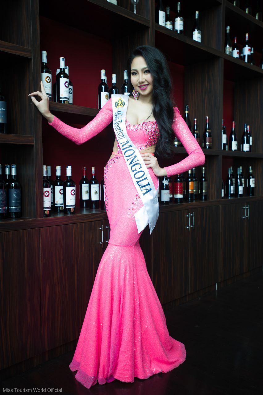 2015-Mongolia-Evening-gown-sash