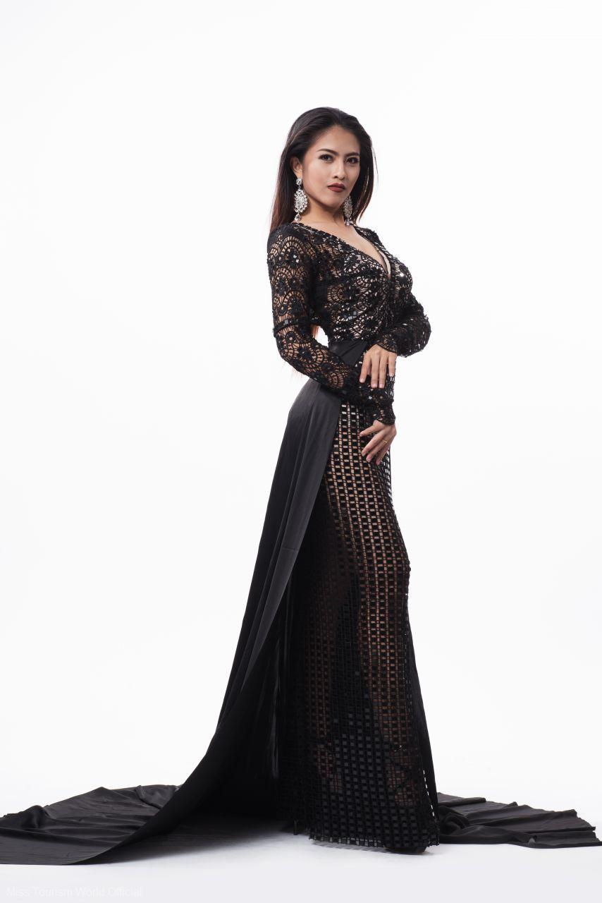 2015-Myanmar-Evening-Gown