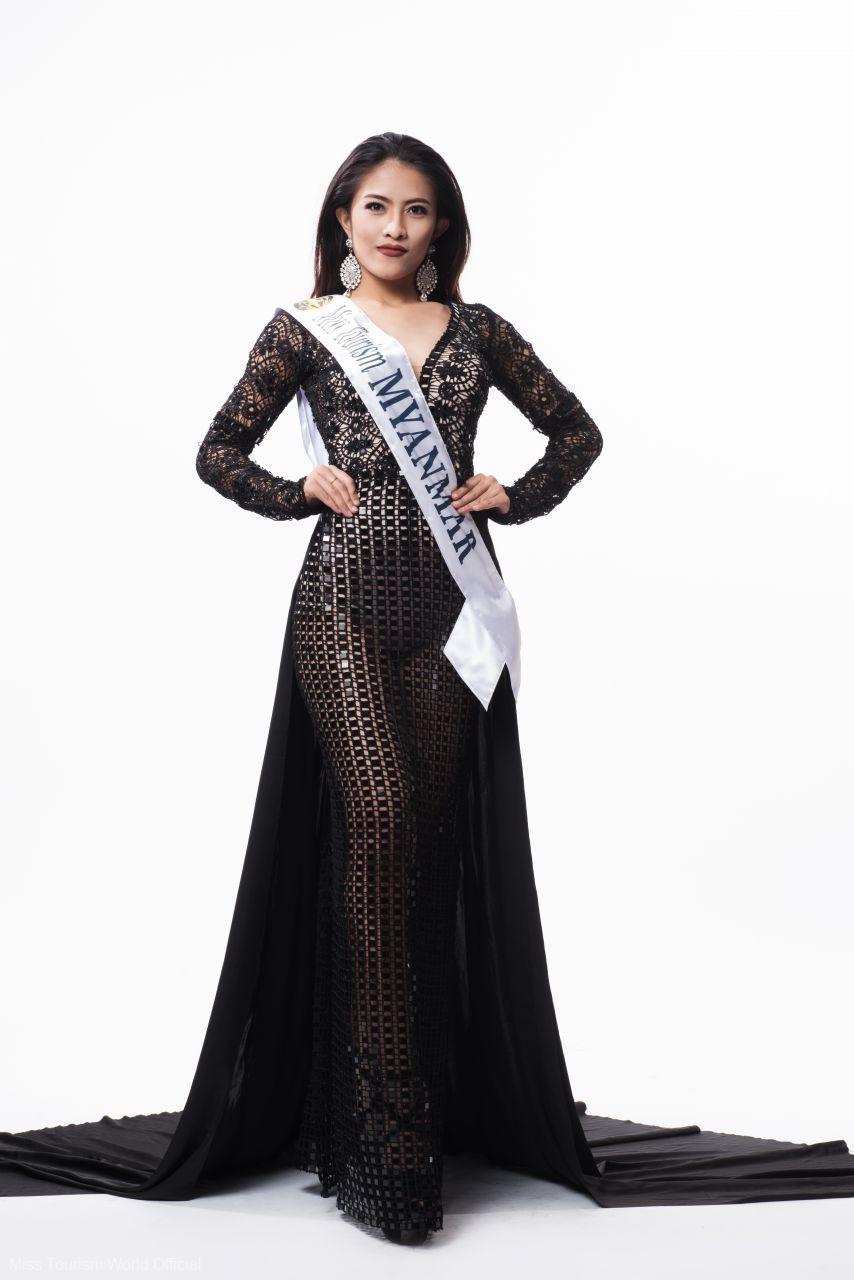 2015-Myanmar-Evening-gown-sash