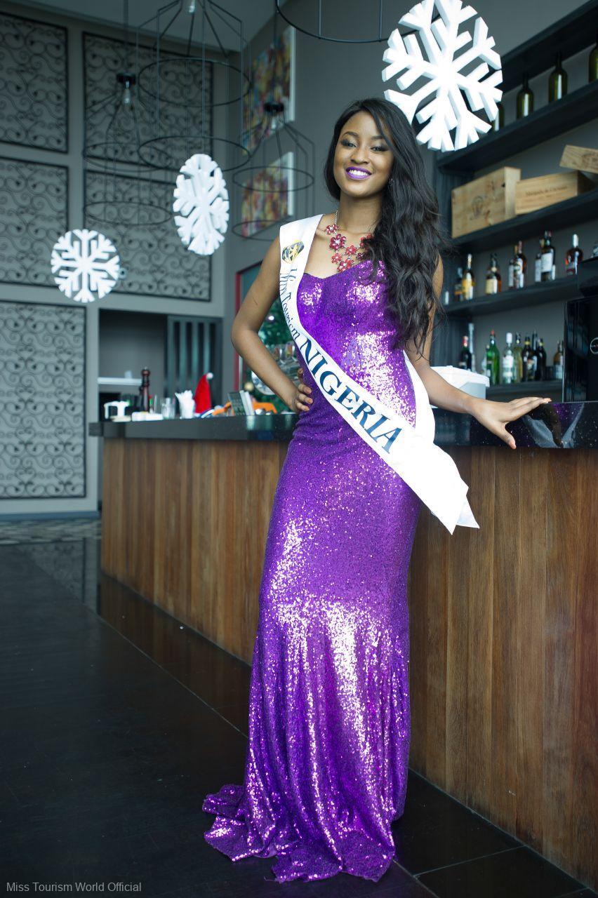 2015-Nigeria-Evening-gown-sash
