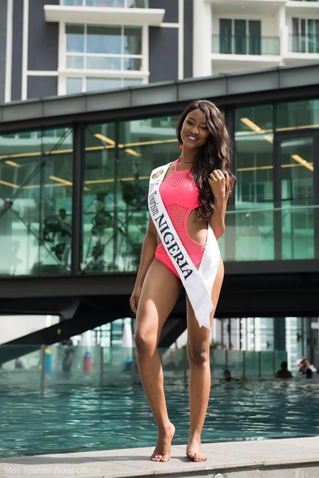 2015-Nigeria-Swimsuit