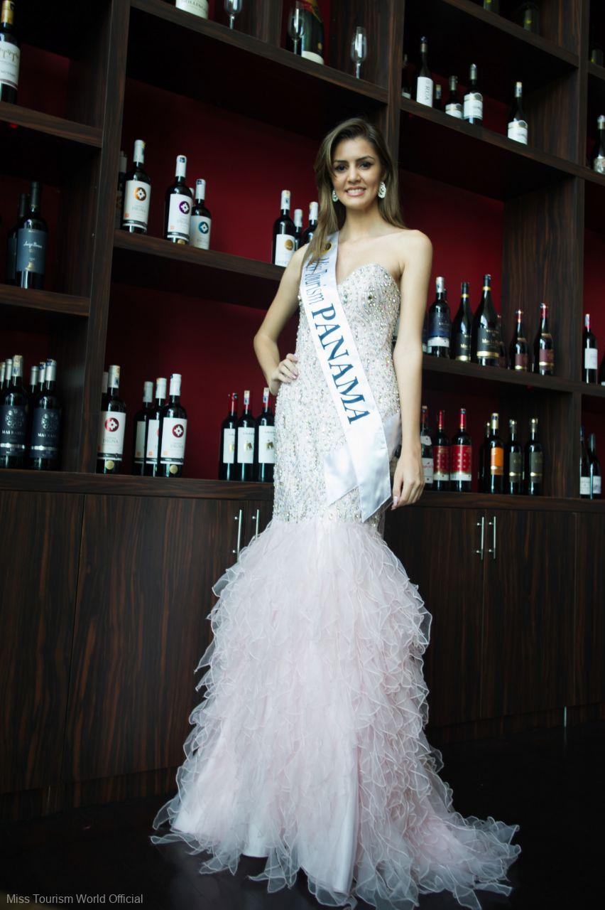 2015-Panama-Evening-Gown-sash