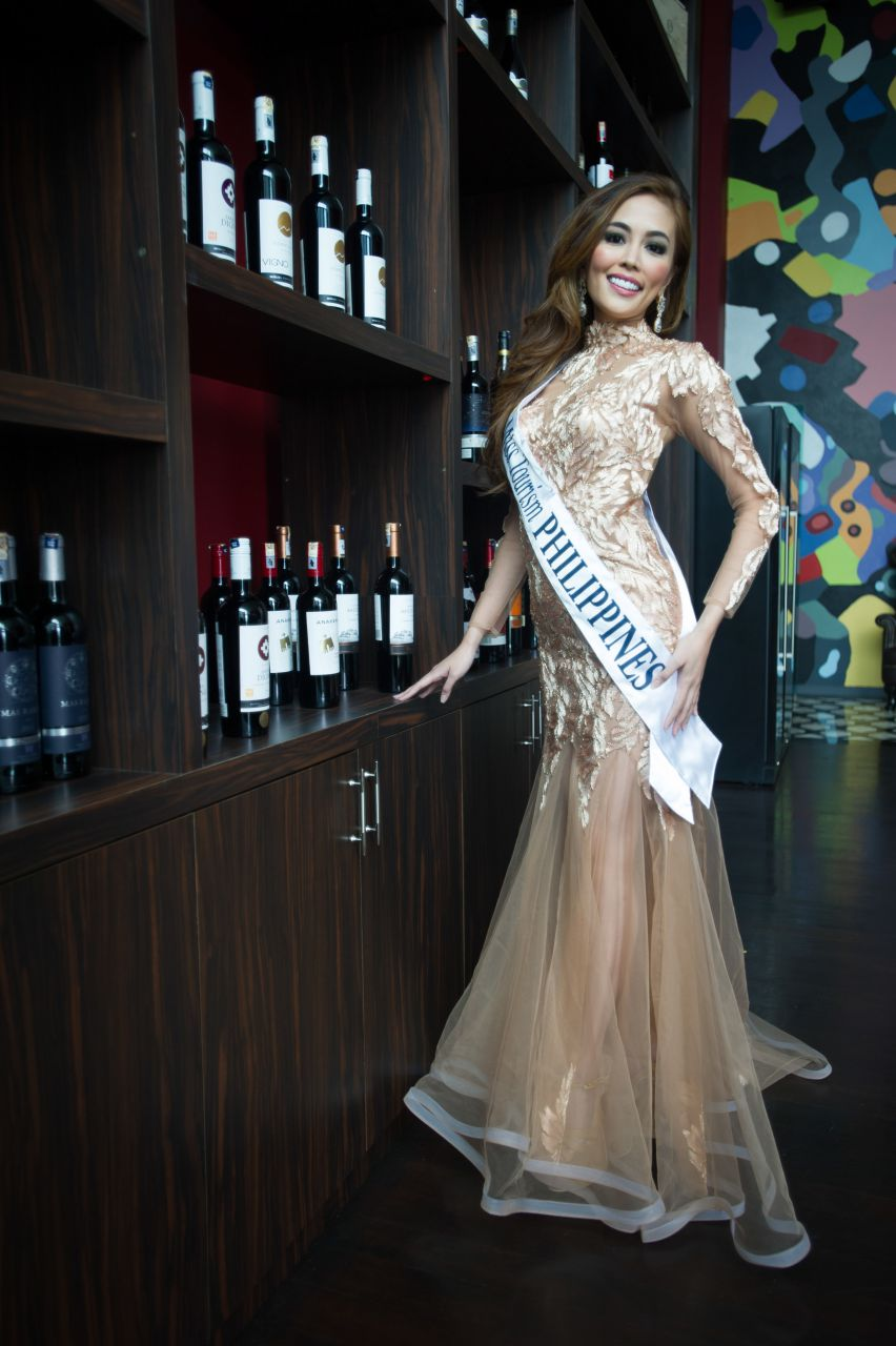 2015-Philippines-Evening-Gown-sash