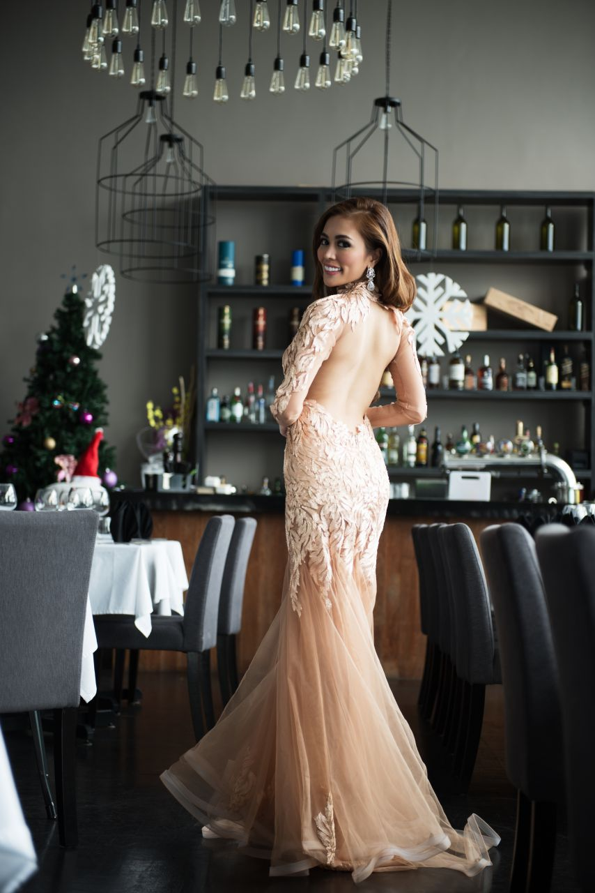 2015-Philippines-Evening-Gown