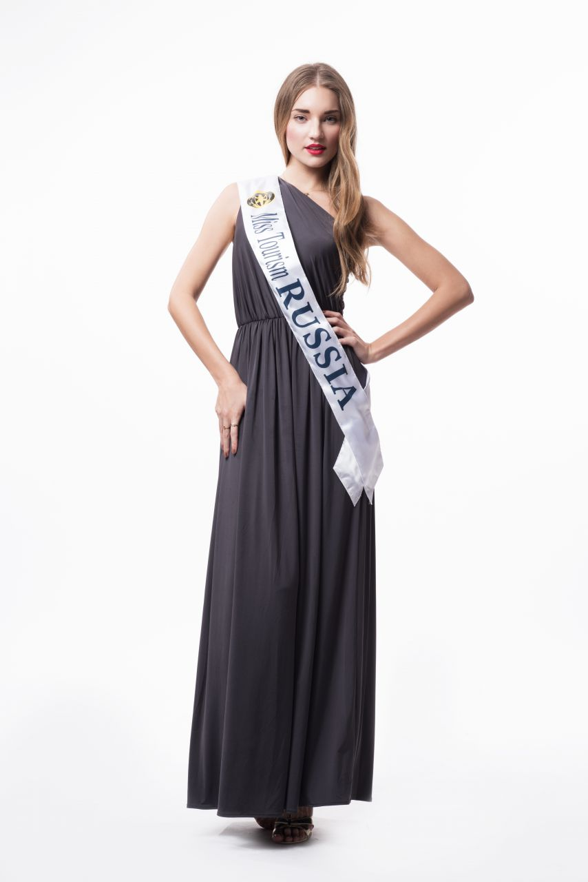 2015-Russia-Evening-gown-sash