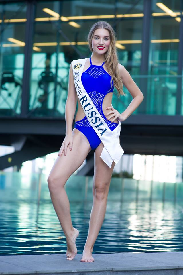 2015-Russia-Swimsuit