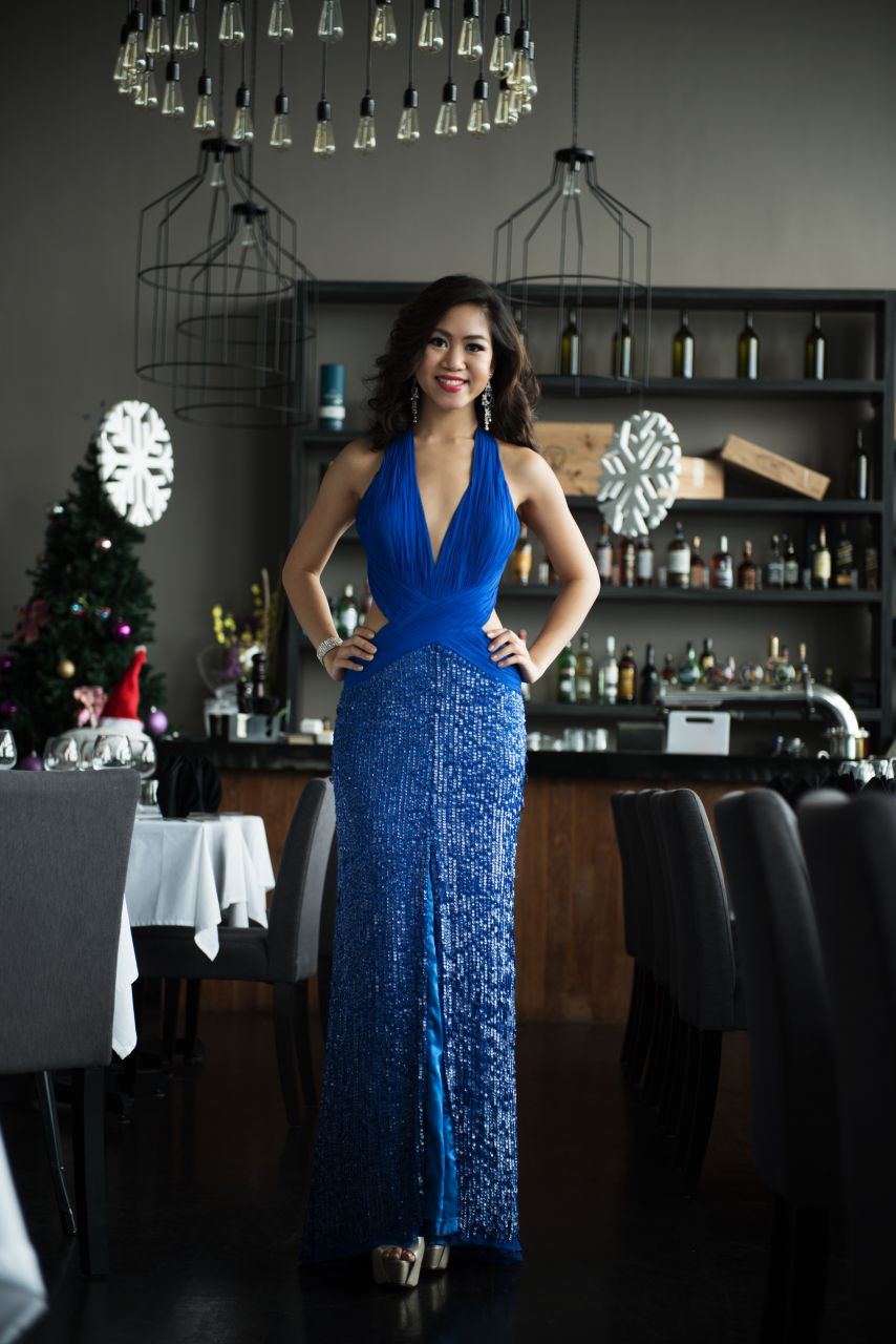 2015-Singapore-Evening-Gown