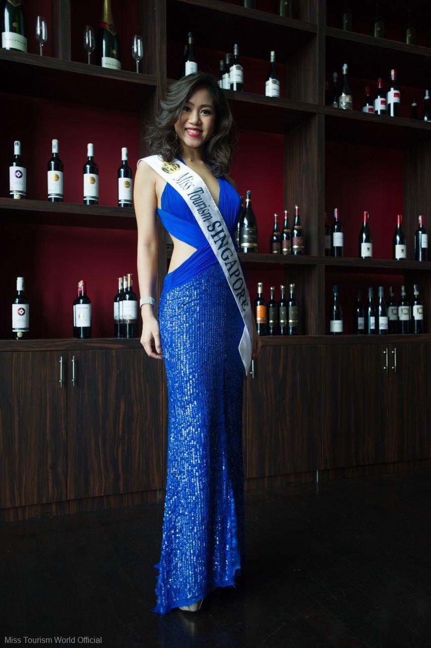 2015-Singapore-Evening-gown-sash