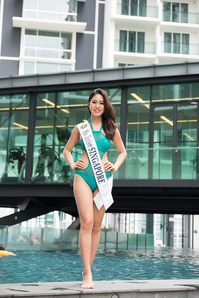 2015-Singapore-Swimsuit