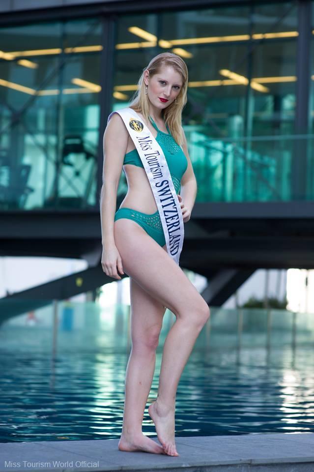 2015-Switzerland-Swimsuit