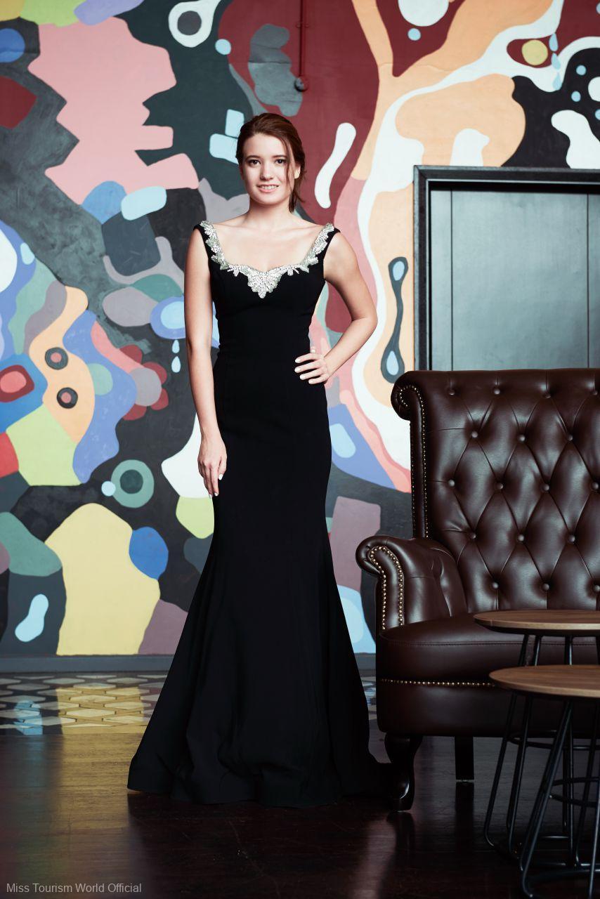 2015-Turkey-Evening-Gown