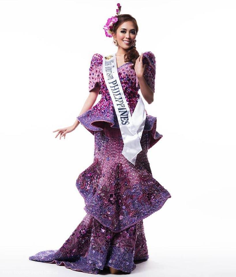 2015-philippines-main