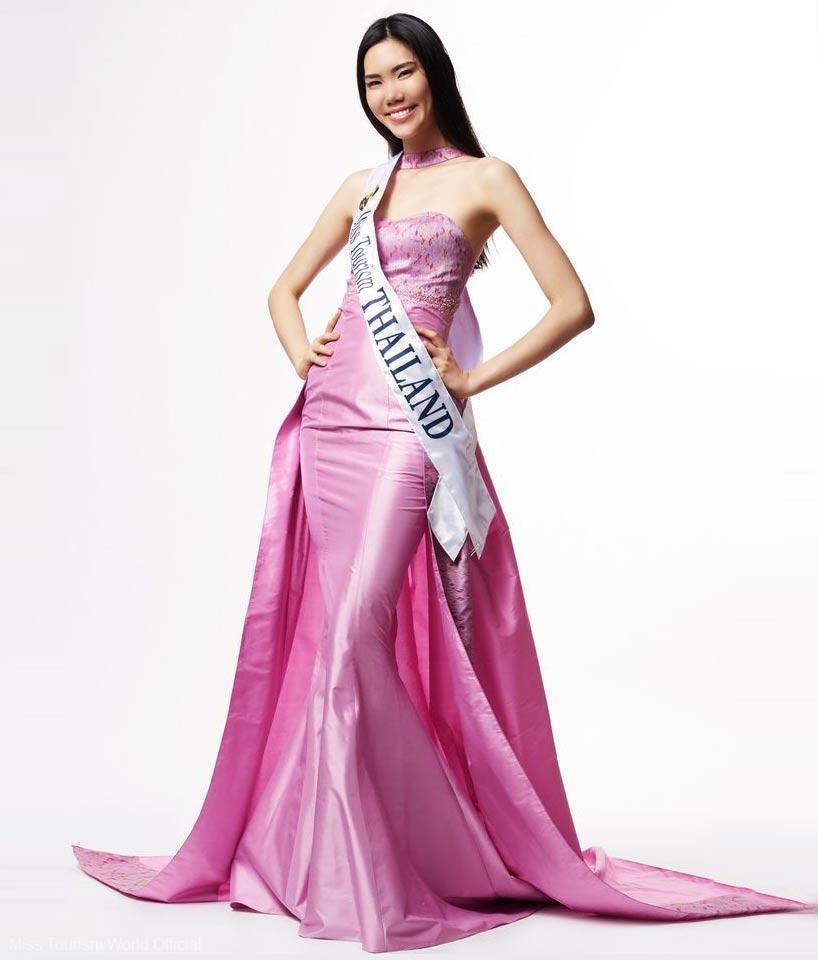2015-thailand-main