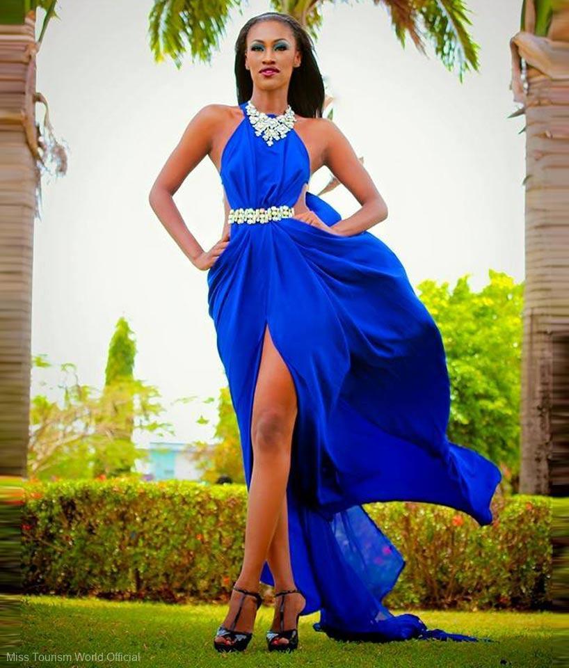 2015-trinidad-main