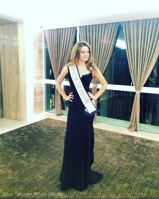 2015-turkey-evening gown-sash